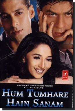 http://www.teilani.de/Shahrukh/hths-hindi.jpg